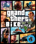 Grand Theft Bike [NEW]